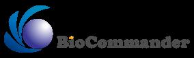 世翔國際 Logo